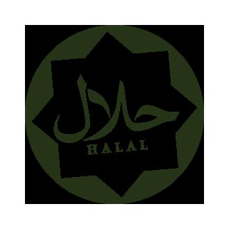 Halal - Kiem Foei